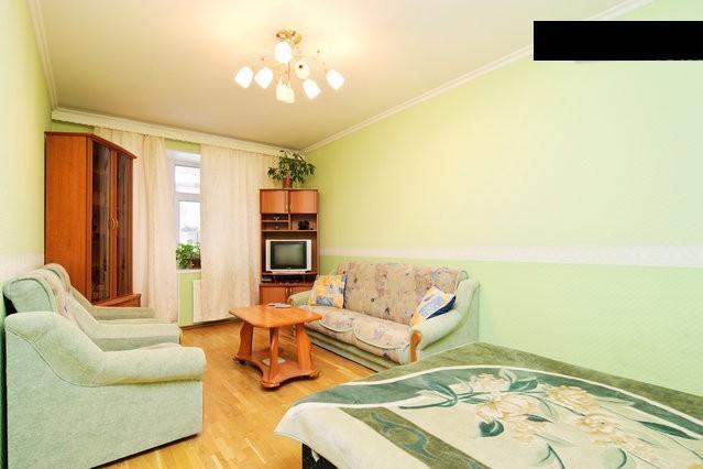 квартиры в санкт петербурге посуточно без предоплаты этого